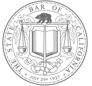 California State Bar Association